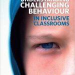 Understanding behaviour cover